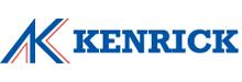 Kenrick