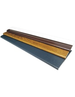 Upvc Trim Architrave Covers