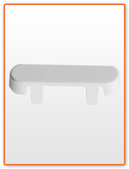 Drain Or Cill Cover Caps