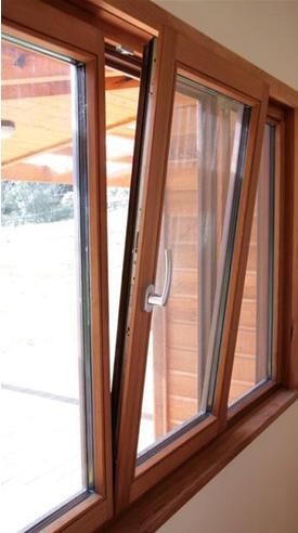 Tilt & Turn Window Repair Kits