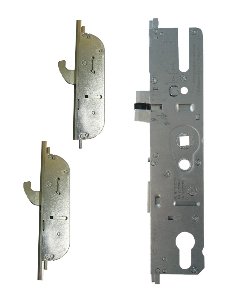 Upvc Door Locks Door Handles And Window Hardware Upvc