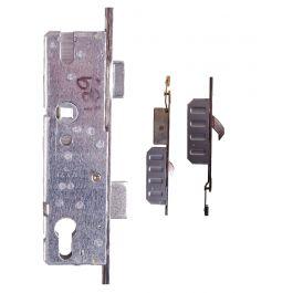 Winkhaus Cobra Stv 2 Hook 35mm Backset Upvc Door Lock