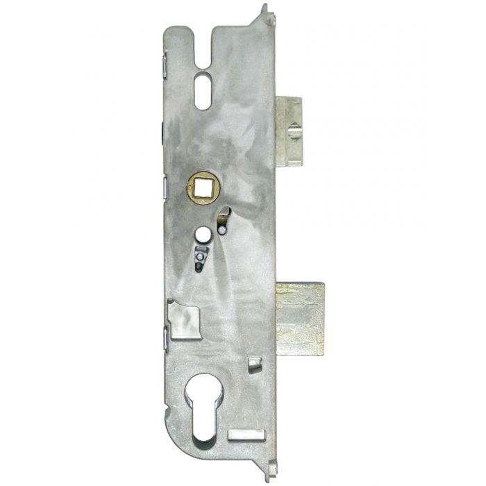 Gu Multi Point Latch /& Deadbolt Single Spindle Gearbox 35mm for UPVC Doors