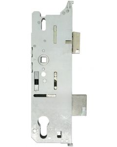 Fuhr Upvc Door Lock 856 Lock Case Gear Box 45mm Backset