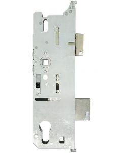 Fuhr Upvc Door Lock 856 Lock Case Gear Box 45mm Backset