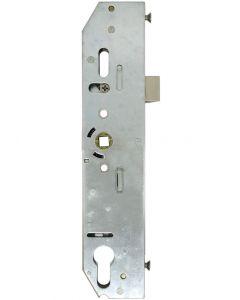 Mila 35mm Backset Lock Case Gear Box Coldseal Door Match Latch Only