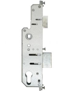 Mila Upvc Evolution Door Lock Case Gear Box Latch Dead Bolt