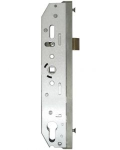 Mila 4500 35 ZP Lock Case Gear Box Upvc Door 35mm Backset