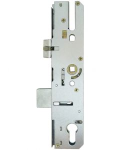 Maco Door Lock 35mm Backset Old Style Gear Box Centre Case 5STK