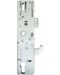 Yale YS170 Upvc Door Lock Case Gear Box 35mm Backset Split Spindle Version