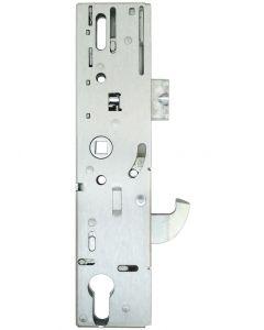 Yale YS170 Upvc Door Lock Case Gear Box 35mm Backset Split Spindle Version