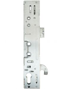 Safeware Upvc Door Lock Gear Box Only 35mm Backset 92pz