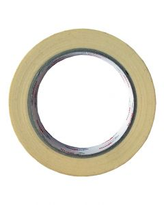 Gardinia Masking Tape 24mm Wide By 50 Metres Long