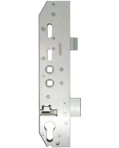 Mila Door Lock Case Gear Box 35mm Backset Twin Spindle Genuine Part