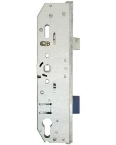 Mila Upvc Door Lock Case Gear Box 45mm Backset Single Spindle