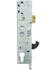 Yale Asgard Upvc Door Lock Case Gear Box 35mm Backset 7025 7026 7035