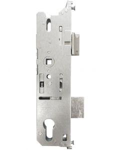 Fuhr 856 Upvc Door Lock Case Gear Box 35mm Backset Solid Spindle