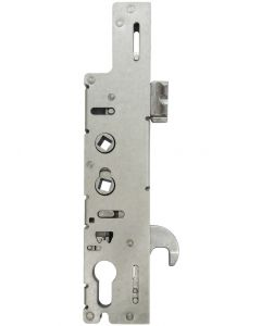 Ingenious Door Lock Gearbox Centre Case 35mm Backset 92pz