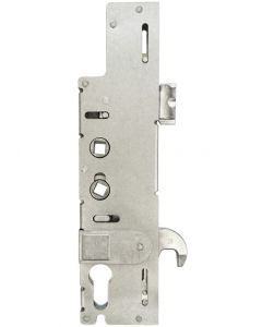 Ingenious Door Lock Gearbox Centre Case 45mm Backset 92pz