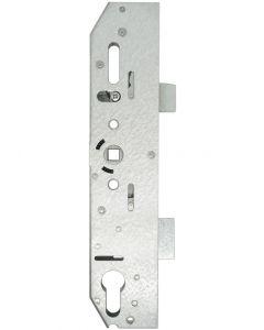 Mila 35mm Backset Door Lock Case Gear Box Single Spindle Genuine Part