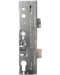 Lockmaster Milamaster 45mm Backset Lock Case Centre Gear Box