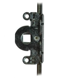 Maco GU GR4 Or GR5 Upvc Patio Or Tilt Turn Drive Gear Lock Rod