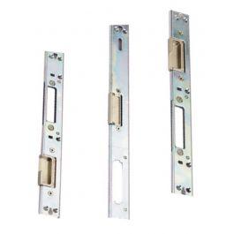 Avocet Upvc Dbav352hb Match Door Lock Full Length Keep