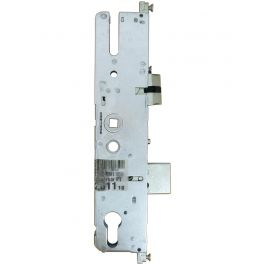 Maco 35mm Backset Gear Box Door Lock Case Centre New 5st