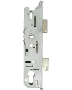 Fuhr 856 UPVC Door Replacement Lock Case 30mm Backset Gearbox