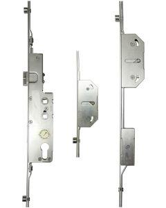 Avocet WMS Upvc Door Lock 3 Dead Bolt 4 Roller Ellbee KMB Kite Replacement