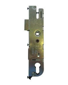 GU Ferco Europa Door Lock Case Gear Box 28mm Backset 92pz New Style