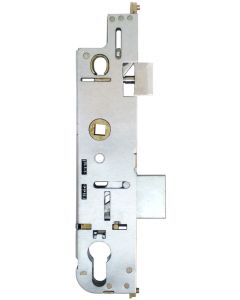 GU Ferco Gearbox Door Lock Case Old Type Match 28mm 30mm Backset 92pz