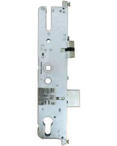 Maco Multipoint Upvc Door Lock Mechanisms And Maco Gearbox