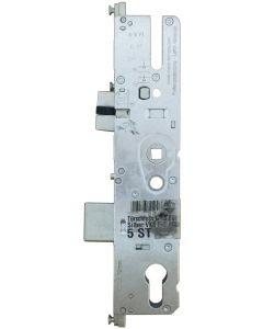 Maco 35mm Backset Gear Box Lock Case Centre Suits New Version Lock