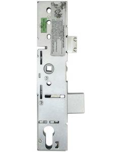 ERA Surelock 30mm Backset Gear Box Lock Case Centre