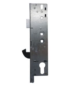 Yale Asgard Upvc Door Lock Case Gear Box 45mm Backset 7025 7026 7035