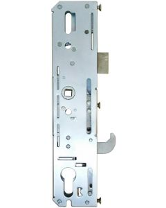 GU 3000 protector Door Lock Case Gear Box Split Spindle 35mm Backset 92pz