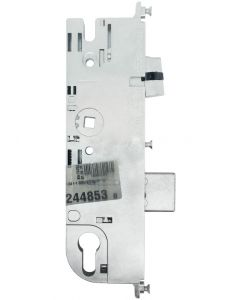 Maco CTS Door Lock Case 45mm Backset Gear Box Centre Latest Range