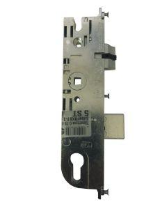 Maco CTS Door Lock Case 45mm Backset Gear Box Centre Latest Range