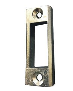 Gu Ferco Upvc Door Latch Striker Keep Plate Universal Old Door Type
