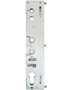 Lockmaster Mila Master 35mm Backset Lock Case Gear Box Slave Door Lock