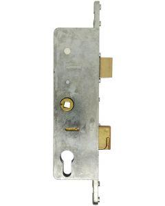 Fullex SL16 45mm Backset Door Lock Case Gear Box 68pz