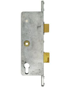 Fullex SL16 Door Lock 55mm Backset Gear Box Lock Case 68pz