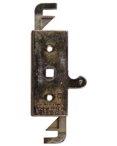 Kenrick Sabrelock Window Lock Gear Box With Centre Tongue Lug Lock