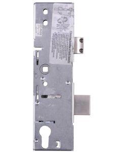 ERA Door Lock Gearbox Case 45mm Backset Upvc Laird Saracen Surelock