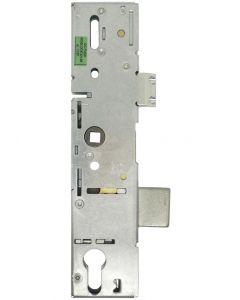 ERA Door Lock Gearbox Case 35mm Backset Upvc Laird Saracen Surelock