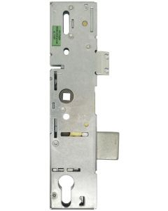 ERA Door Lock Gearbox Case 35mm Backset Upvc Laird Saracen Surelock