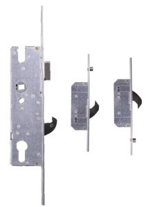 Winkhaus Scorpion SLK XL Door Lock 3 Hook 2 Roller TFT16200