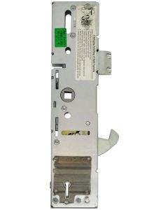 ERA Saracen Vectis Gear Box Lock Case With Hook 35mm