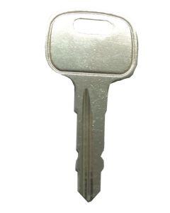 Cego Come Charisma Upvc Window Lock Handle Key